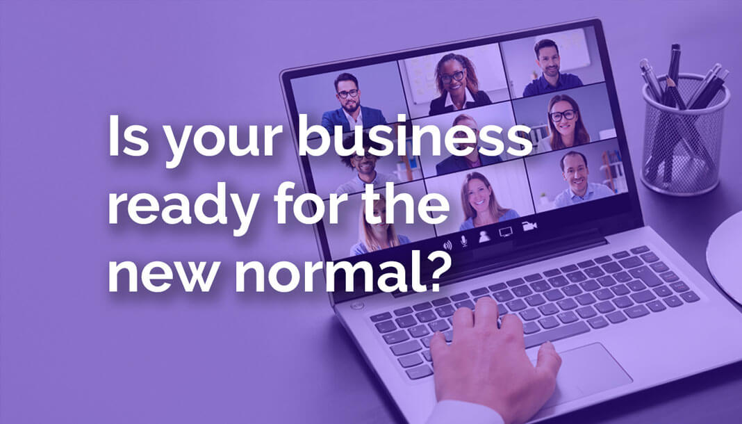 Is your business well connected?