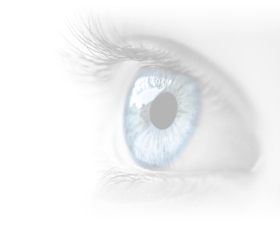 Eye-tracking systems